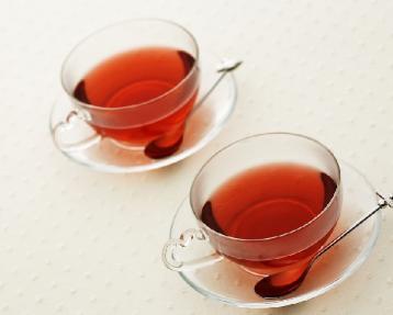 如何挑选红茶|购买红茶的小窍门