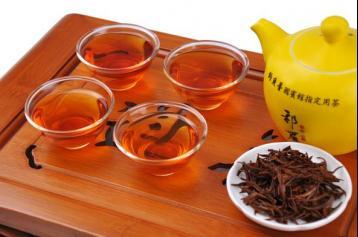 如何挑选祁门红茶?|祁门红茶选购知识