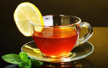 红茶选购应注意什么|红茶购买