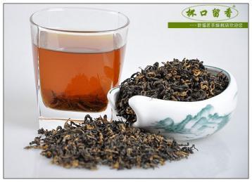 消费者该如何挑选红茶|购买红茶知识