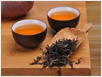 红茶品种:正山小种|红茶种类及特点