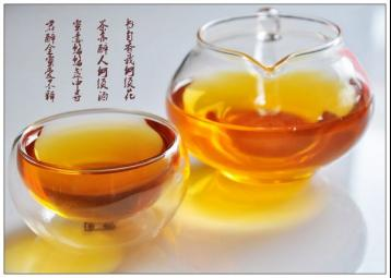 红茶品种:滇红工夫 红茶种类及特点