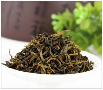 红茶品种:阿萨姆红茶|红茶种类及特点