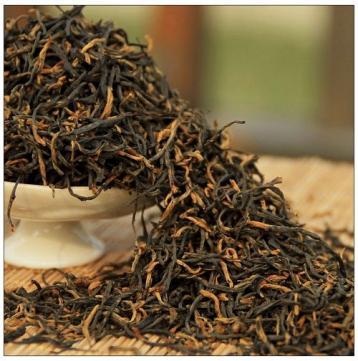 金骏眉与正山小种制作工艺的区别|红茶制作