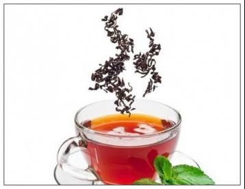 红碎茶品质的鉴别方法 红茶品鉴