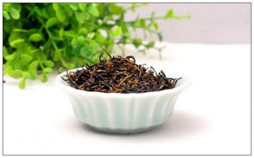 如何评定云南滇红茶的品质?|红茶品鉴