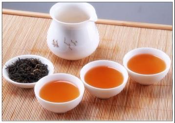 如何辨别正山小种的等级?|红茶品鉴