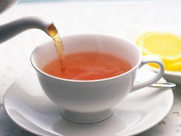 哪些人不宜喝红茶 红茶适合什么人喝?