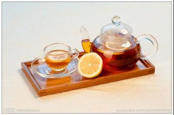 红茶富含哪些维生素?|红茶知识