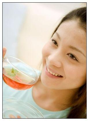 喝红茶的好处与坏处|红茶知识