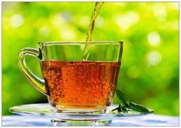 我国几大知名红茶品种介绍|红茶品牌