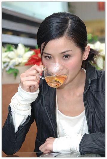 经常喝红茶会上火吗?|红茶知识