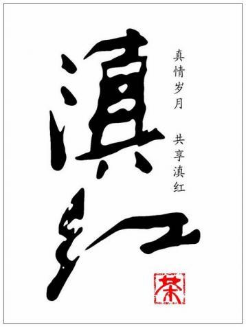 滇红的由来|云南红茶文化