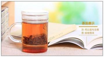 信阳红茶的冲泡方法|信阳红茶怎么泡