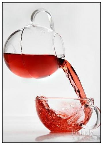 英国红茶的泡法|英式红茶的泡法