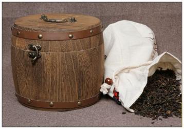 滇红茶的保存方法|滇红茶如何保存