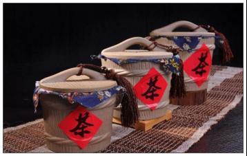 红茶保质期到底有多久?|红茶的保存方法