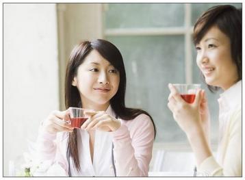 英德红茶的功效与作用