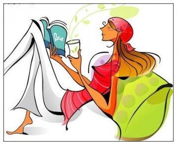 正山小种红茶功效和保健功能