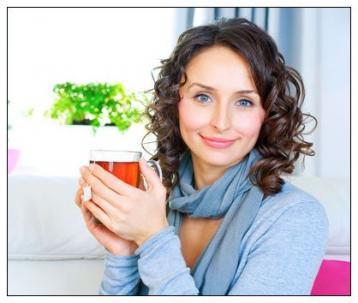 红茶的功效作用与禁忌