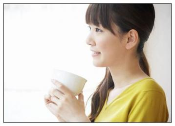 金骏眉减肥暖胃效果好|红茶减肥