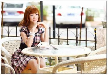 喝红茶图片素材|下午茶时光