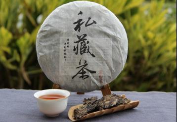 什么样的白茶称为老白茶?|白茶知识