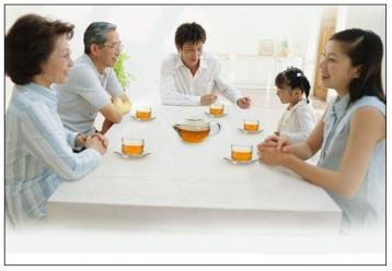 老白茶适合哪些人喝?|白茶养生功效