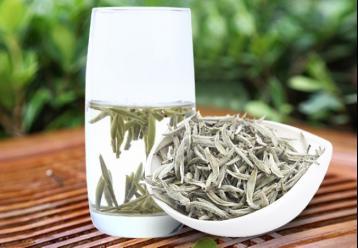 选购福鼎白茶都有哪些讲究?|如何选购白毫银针?