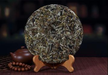 新老白茶选购技巧|白茶购买