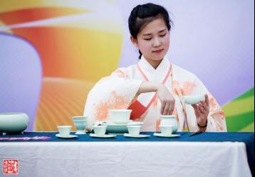 福鼎白茶的泡法及科学饮用方法
