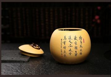白茶如何保存?|福鼎白茶存储