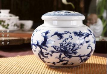 福鼎白茶的储存方法|白茶保存