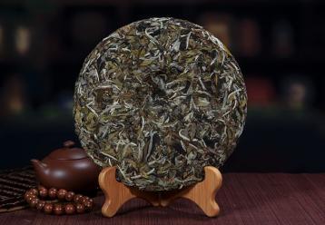 影响白茶储存的因素|白茶保存注意事项