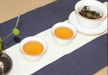教你如何鉴别白茶的品质|福鼎白茶品鉴