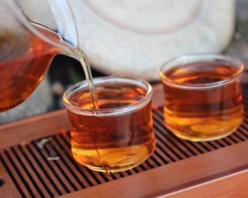 白茶的营养价值 白茶养生