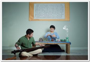 浅谈中国茶道的入门知识|茶道知识