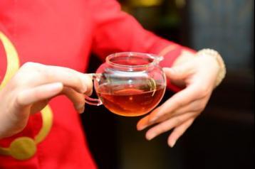 关于茶艺知识介绍|中国茶艺