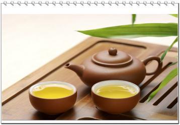 泡茶要素(1)茶水比例|茶艺基本知识