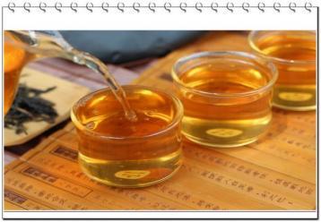 普洱茶保健功能|普洱茶功效