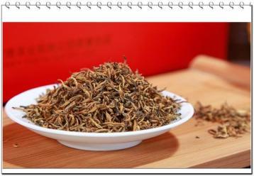 金骏眉的功效与作用|红茶茶叶功效