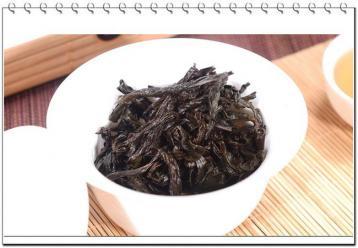 剩茶叶的作用|剩茶叶用途