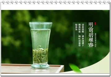 绿茶功效与作用|茶叶功效