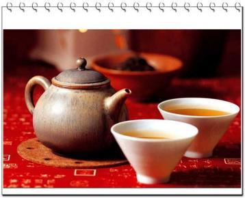 喝茶有禁忌|喝茶宜忌