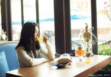 六种身体喝什么茶减肥|减肥茶