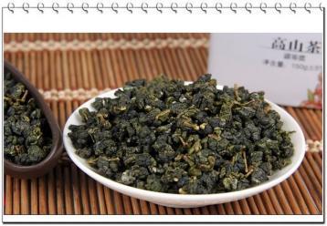 乌龙茶和铁观音的区别|乌龙茶知识