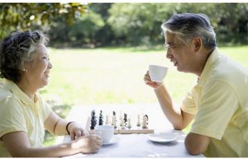 普洱茶防癌、抗癌的机理|普洱茶功效