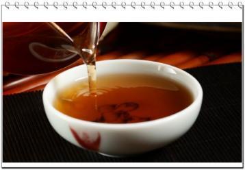 普洱茶具有抗炎症功效|普洱茶药效