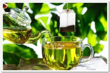 睡眠不足可以喝绿茶吗?|绿茶百科