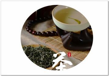 嗓子疼可以喝绿茶吗?|绿茶百科